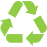 icon-reciclare-recycling-justprint-refill-cartridge-printer.png